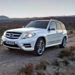 صور و اسعار مرسيدس 2014 Mercedes GLK
