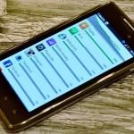 صور واسعار هاتف موتورولا رازر ماكس Motorola RAZR MAXX