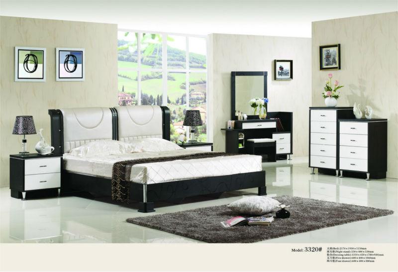 موديلات غرف نوم حديثة ولا مثيل لها | المرسال