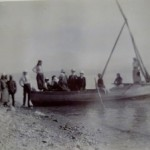 On_the_Sea_of_Galilee,_Tiberias,_1891 - 38036