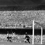 Maracana Stadium, Brazil Maracana Stadium, Brazil PA 2373463 150x150