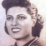 العالمة سميرة موسي - 37732