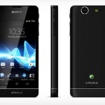 Sony-Xperia-SX - 36928