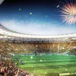Maracana Stadium, Brazil Maracana Stadium, Brazil aiwu estadio maracana fifa copa 2014 projeto arquitetura neorama cam 02 150x150