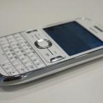 تقرير مواصفات واسعار هاتف نوكيا اشا  Nokia Asha 203