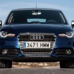 صور و اسعار اودي 2014 - Audi A1
