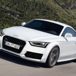 صور و اسعار اودي تي تي 2014 Audi TT
