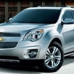 صور و اسعار شفروليه ايكونس 2014 Chevrolet Equinox
