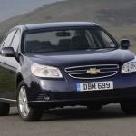 صور و راسعار شفروليه ابيكا 2014 Chevrolet Epica