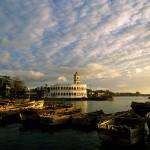 جزر القمر ... ثالث اصغر دولة افريقية من حيث المساحة