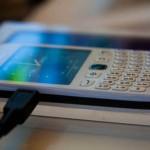 صور واسعار هاتف بلاك بيري كيرف BlackBerry Curve 9220