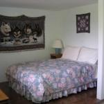 تصميم غرف نوم بسيطة مع افكار ذكية للتخزيين - 36452