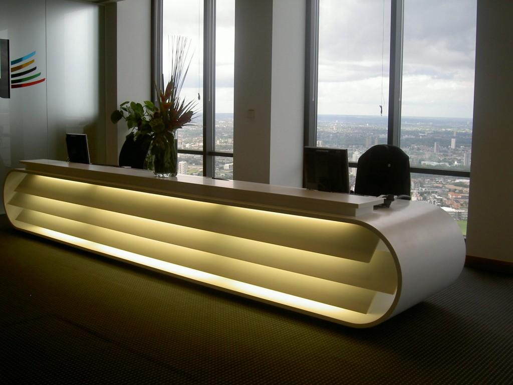 for Latest office interior design
