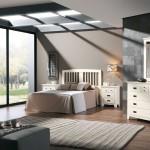 غرف نوم حديثة وانيقة