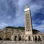 مسجد الدار البيضاء  - 41486