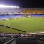 Maracana Stadium, Brazil Maracana Stadium, Brazil maracana 150x150