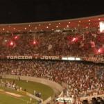 Maracana Stadium, Brazil Maracana Stadium, Brazil maracana inside 150x150