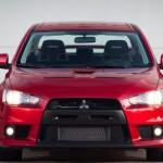 صور و اسعار ميتسوبيشي لانسر 2014 Mitsubishi Lancer