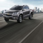 صور و اسعار شفروليه كولورادو 2014 Chevrolet Colorado