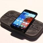 صور ومواصفات هاتف موتورولا موتو اكس Motorola Moto X