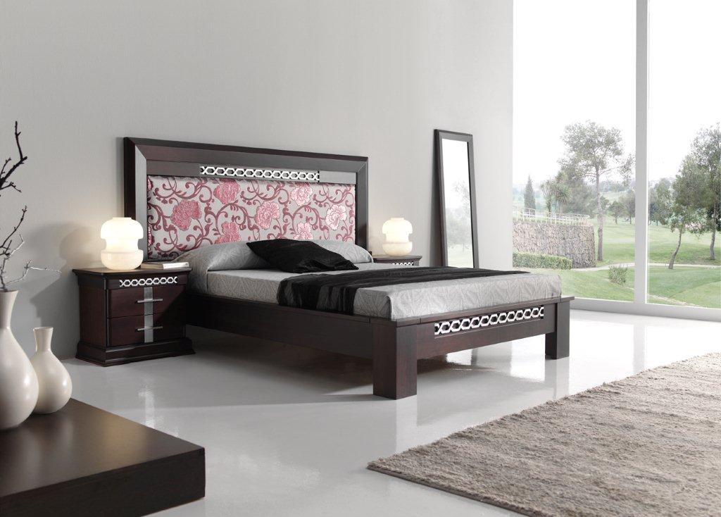 Asombroso Mobiliarios Muebles De Cama Modelo - Muebles Para Ideas de ...