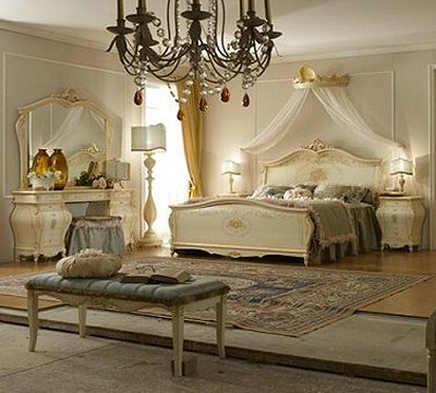 queen of the castle theme bedrooms princess bedroom decorating ideas مجموعة صور ستائر حديثة مختلفة الالوان والتصاميم و النقوش, ستائر غرف نوك رائعة