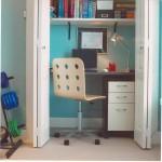 تصاميم مكاتب منزلية عملية