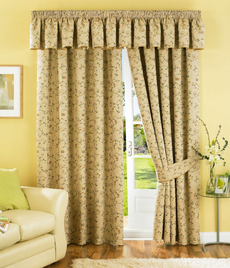 - Curtain photo designs ...