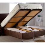 تصميم غرف نوم مبهرة مع افكار تخزيين - 36460