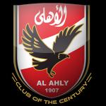 شعار النادى الاهلى  - 51718