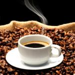 فوائد القهوه - 44799