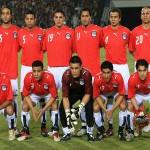 منتخب_مصر - 51322