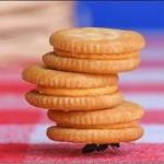 نملة تدخل موسوعة غينيس