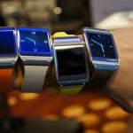 اسعار ساعة سامسونج الذكية Galaxy Gear