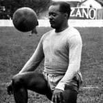 Leonidas da Silva ... Brazilian football player Leonidas da Silva … Brazilian football player 12319377 150x150