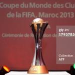 كأس العالم للأندية المغرب 2013
