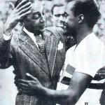 Leonidas da Silva ... Brazilian football player Leonidas da Silva … Brazilian football player 19072013112121936378 150x150