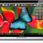 لاب توب ماك بوك برو Apple Macbook Pro MD314