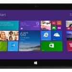 صور و اسعار تابلت مايكروسوفت سيرفس 2 –  Microsoft Surface 2