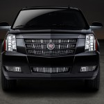 صور و اسعار كاديلاك اسكاليد 2014 Cadillac Escalade