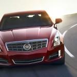 صور و اسعار كاديلاك 2014 Cadillac ATS