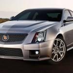صور و اسعار كاديلاك 2014 Cadillac CTS-V