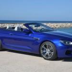 صور و اسعار بي ام دبليو ام 6 كوبيه 2014 BMW M6 Coupe