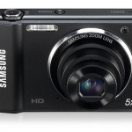 كاميرا سامسونج Samsung ES90