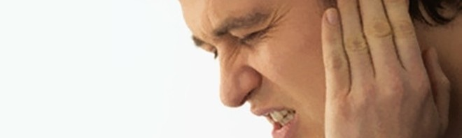 تشخيص طنين الأذن. صورة عنوانها Find the Causes of Tinnitus Step 7