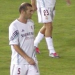 251px-Beckham_zidane - 49984