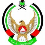 شعار جامعة الامارات