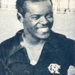 Leonidas da Silva ... Brazilian football player Leonidas da Silva … Brazilian football player 3810379 640px 150x150