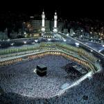 390_Masjid-al-haram - 45305