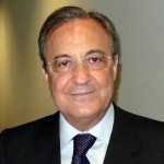 فلورنتينو بيريز  - 50001
